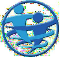 Environmental Partnerships