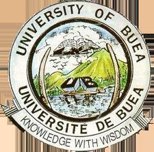 University of Buea
