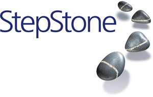 StepStone Belgium