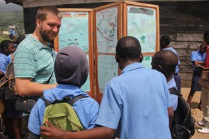 Schools Programme