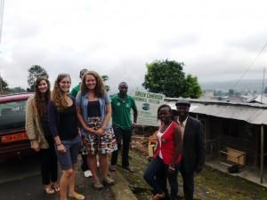 Partners in Community Development 3