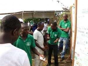 Community Development Work4