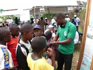 Community Development Work6