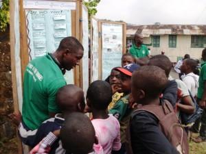 Community Development Work7