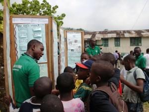 Community Development Work8
